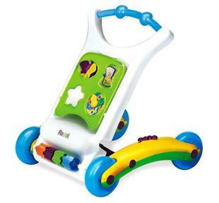 Imagen para la categoría Bebé