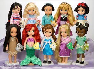 Imagen para la categoría Nenas