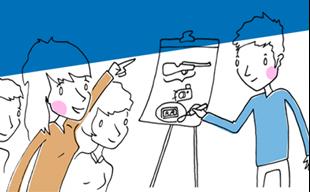 Imagen para la categoría Dibujo