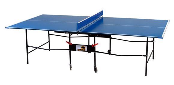 Casa zanzi mesa ping pong fronton - Mesas de pinpon ...
