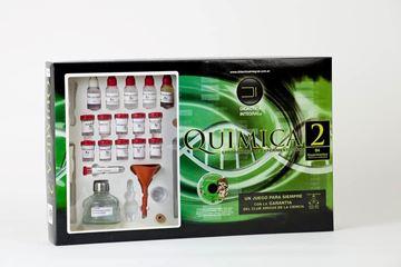 Imagen de Quimica 2
