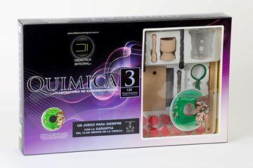 Imagen de Quimica 3