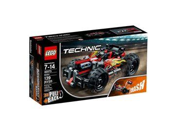 Imagen de Lego 42073 - Derriba